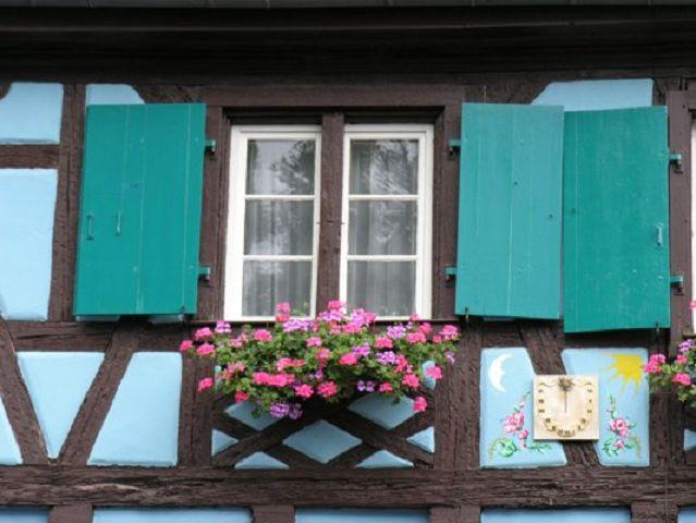 Aldersoft web design creazione siti internet genova - Siti design casa ...